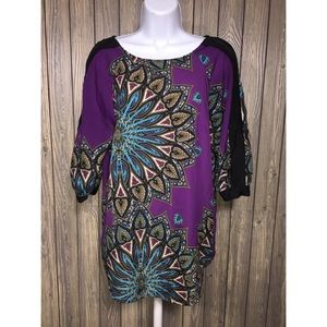 Nicole by Nicole Miller size Small